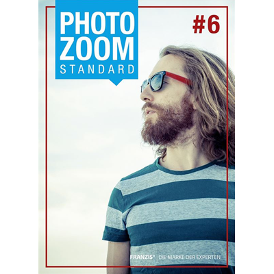 PhotoZoom standard 6 - ESD