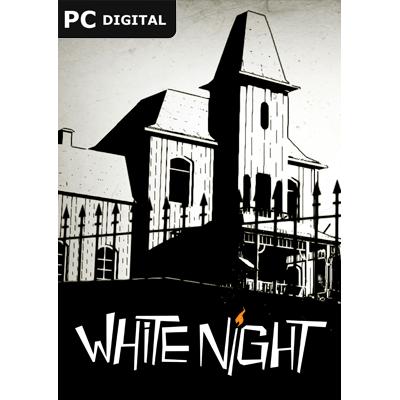White Night - ESD