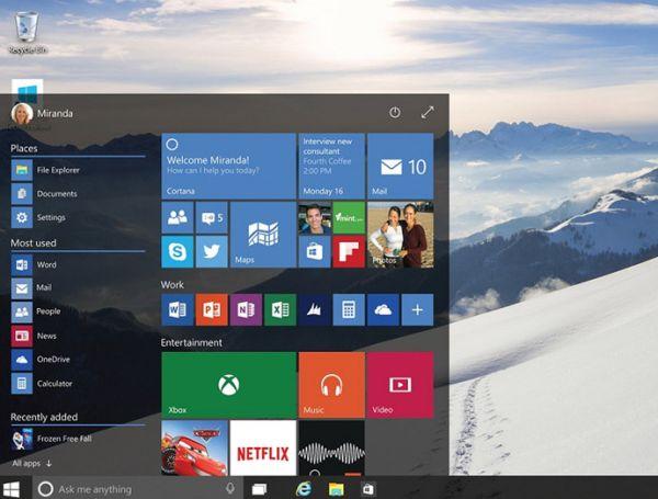 windows_10_2_2015_01