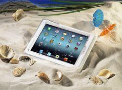 Waterproof_iPadCase_Hama