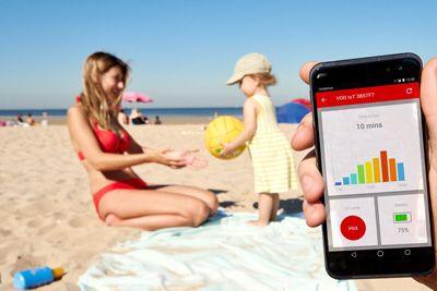 strand_mobiles_Internet_Vodafone3