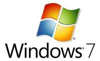 windows7_microsoft_2014_11