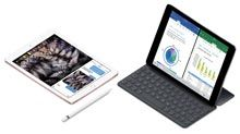 iPadPro10-ApplePencil-SmartKeyboard-Splitview_PR-PRINT-1