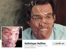 sellotape_selfies_facebook_2014_04