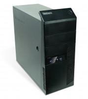 Lenovo ThinkCentre M83 Tower PC Computer - Intel Core i5-4670T 4x 2,3 GHz