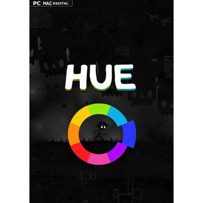 Hue - ESD