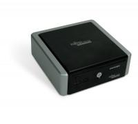 Fujitsu Esprimo Q5020 Mini PC Computer - Intel Core 2 Duo-T5670 2x 1,8GHz DVD-ROM