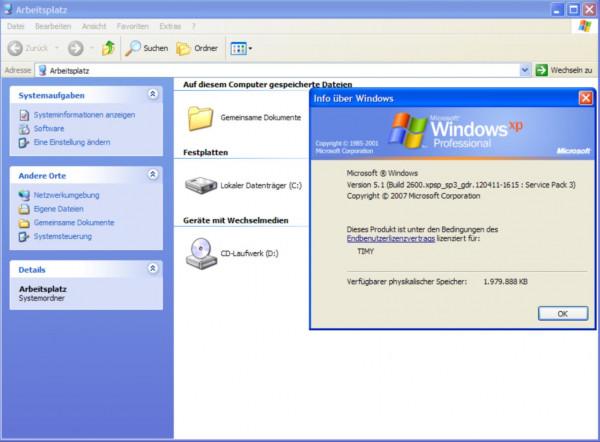 windowsXP_microsoft
