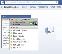 facebook_Chat_2014_12