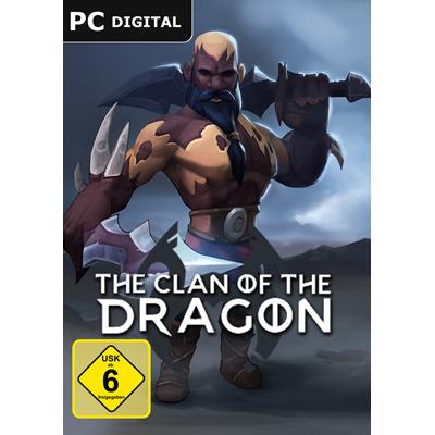 NorthGard - Nidhogg, Clan of the Dragon - DLC - ESD