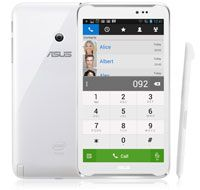 phablet_asus
