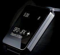 smartwatch_g_lg_2014-03