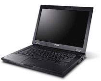 dell-e5400-product-img