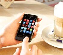 smartphone_vodafone