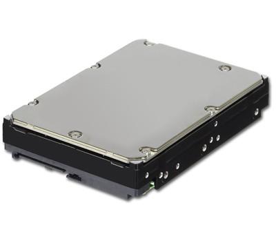 Interne 300 GB SAS Markenfestplatte 3,5 Zoll - Nach Lagerbestand