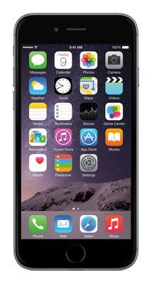 iPhone6-2014-12