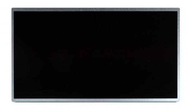 LG - LP140WD1 - 14 Zoll Notebook Ersatz-LED Display HD+ für Dell Latitude E543x und Baugleich