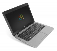 HP EliteBook 820 G3 12,5 Zoll Laptop Notebook - Intel Core i5-6200U 2x 2,3 GHz WebCam