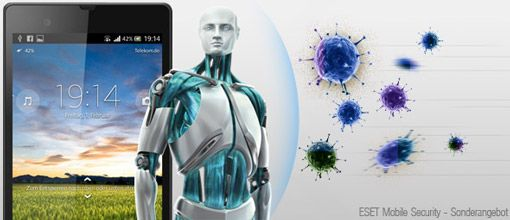 eset-mobile-security00