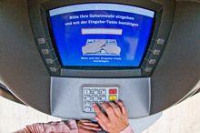 Bankautomat_3-1