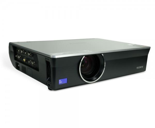 Sony VPL-CX155 - Beamer