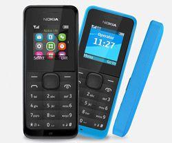 Nokia-105-2015-06
