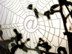 mailhacker_pepsprog