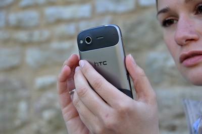 smartphone_Joachim_Kirchner_pixelio-de