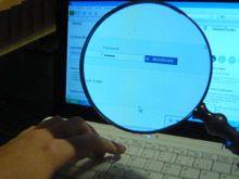 internetkriminalitaet_september_2012