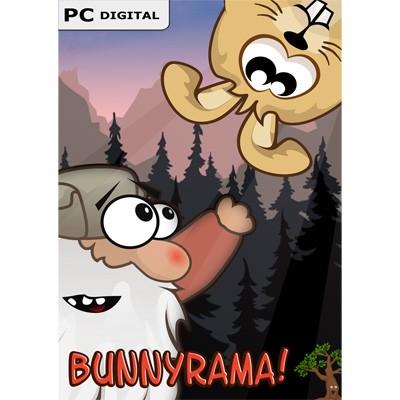 Bunnyrama - ESD