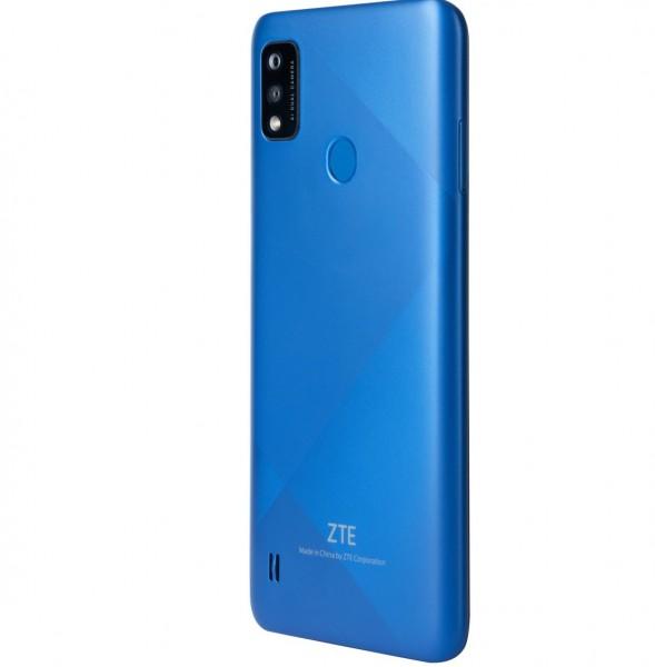 ZTE_Smartphone_Blade_A71