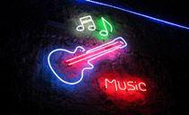 musik_pixelio