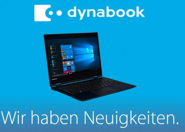 dynabook_umfirmierung