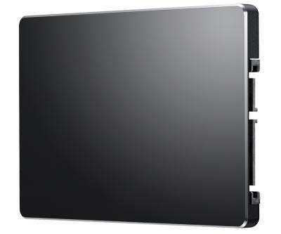 Interne 256 GB SSD Markenfestplatte 2,5 Zoll - Nach Lagerbestand