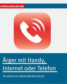 rechte_telekom_verbraucherzentrale-1