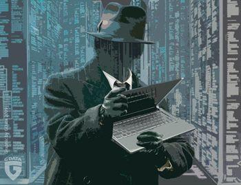 hacker_gdata