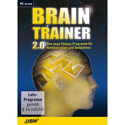 Braintrainer 2 - ESD
