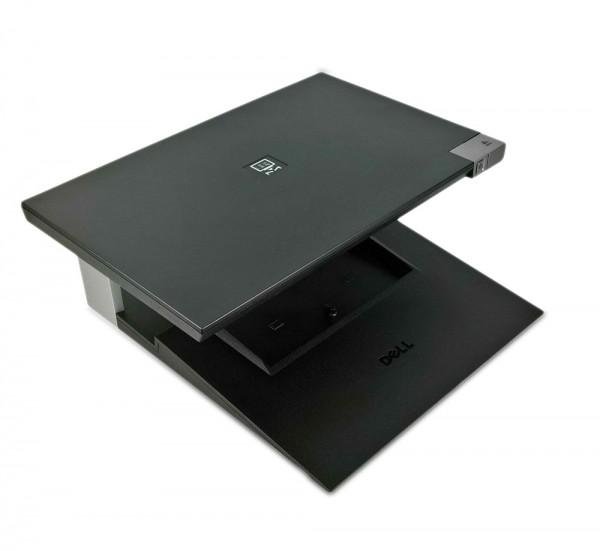 Dell 051XVC Monitorständer für Monitor und Dockingstation