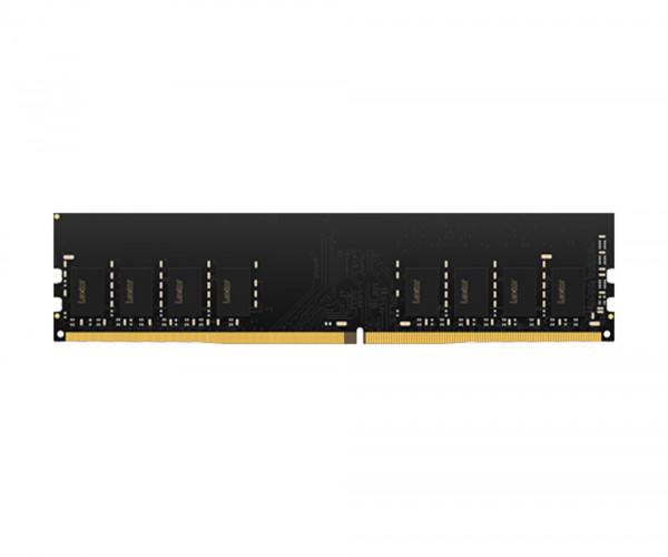 PC Arbeitsspeicher PC4-19200 - 2400 MHz - 4 GB DDR4 - Nach Lagerbestand