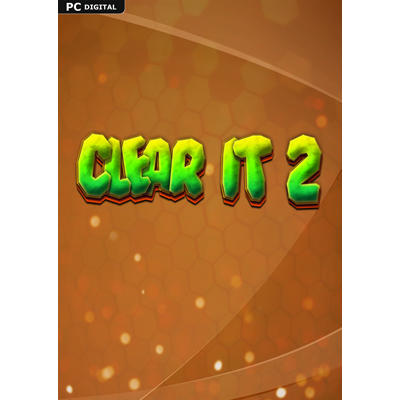 ClearIt 2 - ESD