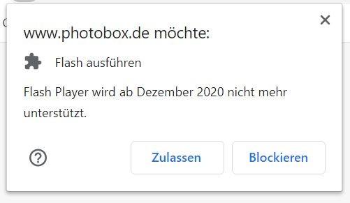 flash_blocker_mf