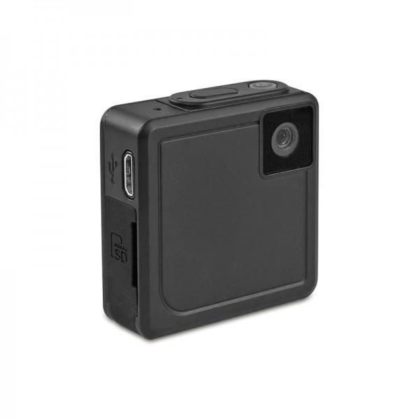 SnapCam LE - tragbare Full HD Video Kamera mit 8 MP