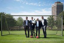 soccerwatch-tv