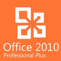 Office Professional Plus 2010 Aktivierungsschlüssel - Word, Excel, Power Point, OneNote, Outlook, Pu