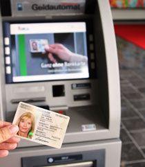 geldautomat_bundesdruckerei
