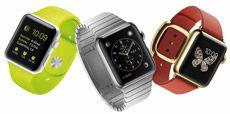 apple_watch-2014-09