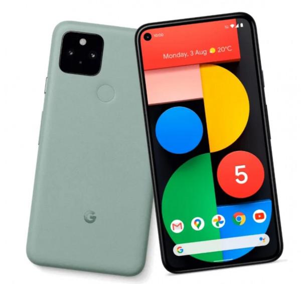google_pixel5