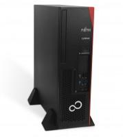 Fujitsu Esprimo D538 SFF PC Computer - Intel G-Serie G5600 2x 3,9 GHz