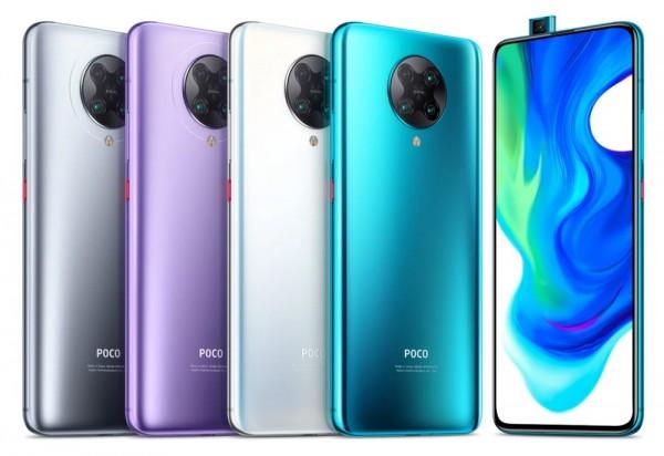 Poco_smartphone