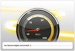 speedtest_kabeldeutschland_2014_10